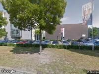 Bekendmaking Ontvangen aanvraag om een omgevingsvergunning- Noorderpoort 20 te Venlo