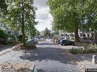 Bekendmaking ODRA Gemeente Arnhem - Aanvraag omgevingsvergunning, Het kappen van 24 bomen in de openbare ruimte in het kader van onderhoud en veiligheid