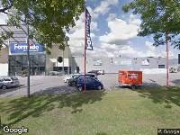 Bekendmaking Aanvraag omgevingsvergunning voor toestemming voor de verkoop van dierbenodigdheden in de bouwmarkt: Mercuriusstraat 28 in Doetinchem