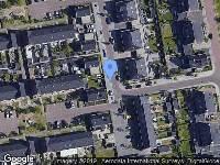 Octaafstraat 27, 5245 BN, Rosmalen, plaatsen dakkapel, omgevingsvergunning
