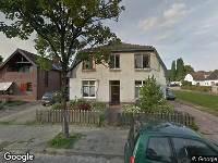 ODRA Gemeente Arnhem - Aanvraag omgevingsvergunning, nieuwbouw woning met garage, Tuin van Elden kavel 140 Kad. Sect: AB nr: 1750