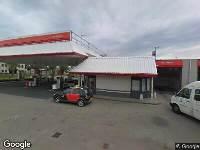 Westeind 2, 5245 NL, Rosmalen, het plaatsen van een AdBlue opslag-/afleverinstallatie, omgevingsvergunning
