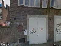 ODRA Gemeente Arnhem - Aanvraag omgevingsvergunning, gevelwijziging en aanbrengen interne scheiding, Bastionstraat 21, 23, 25 en Looierstraat 44