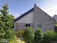 Bekendmaking Jan Mosmanslaan 70, 5237 BA, 's-Hertogenbosch, het verwijderen van asbest, bouwbesluit