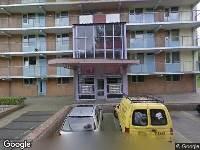 Bekendmaking De Bokkelaren 306, 5231 BN, 's-Hertogenbosch, het verwijderen van asbest, bouwbesluit
