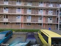 Bekendmaking De Bokkelaren 114, 5231 BK, 's-Hertogenbosch, het verwijderen van asbest uit een woning, bouwbesluit