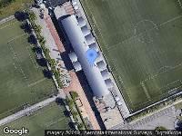 Laaghemaal 38, 5247 NP, Rosmalen, het vervangen van natuurgras voor kunstgras op een voetbalveld incl. nieuwe sporttechnische bouwwerken en verlichting - omgevingsvergunning -