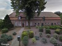 Coppensdijk 43, 5382 JR, Vinkel, het verwijderen van asbest - bouwbesluit -