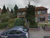 ODRA Gemeente Arnhem - Verleende omgevingsvergunning, een dakkapel aan de voorzijde en uitbouw aan de achterzijde van de woning, Nicolaas Maesstraat 27