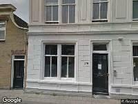 aangevraagde omgevingsvergunning Bovenstraat  176