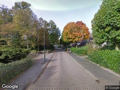 Omgevingsvergunning Johannis Groenewaltstraat 12 Schijndel