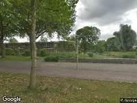 Bekendmaking Verleende Watervergunning voor het kruisen van een watergang middels een zinker, ter hoogte van Van Nijenrodeweg 898, 1081 BH Amsterdam - AGV - WN2018-007552