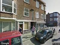 Bekendmaking Omgevingsvergunning - Aangevraagd, Bilthovenselaan 8 te Den Haag