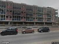 Gemeente Rotterdam - Drank- en Horecawetvergunning - Dordtsestraatweg 577