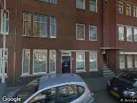 Bekendmaking Omgevingsvergunning - Aangevraagd, Tienhovenselaan 11 te Den Haag