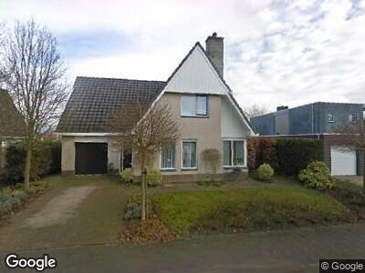 Omgevingsvergunning Herweystate 5 Leeuwarden