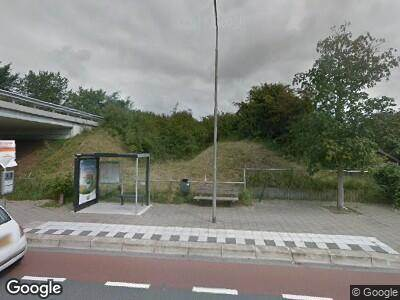Omgevingsvergunning Liduinalaan 9 Noordwijkerhout