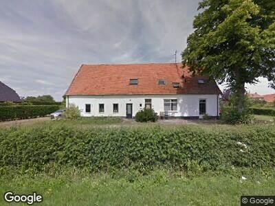 Omgevingsvergunning Rijkerswoerdsestraat 17 Arnhem