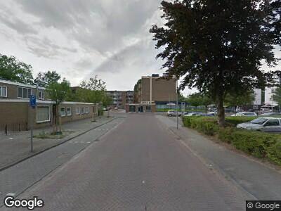 Omgevingsvergunning Klaverlaan 2 Arnhem