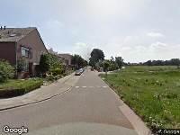 Bekendmaking ontwerpbesluit watervergunning Waterschap Limburg voor het bouwen en behouden van 16 dijkwoningen gelegen Aan de Dijk te Herten in de gemeente Roermond.
