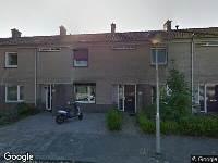 Bekendmaking Geaccepteerde sloopmelding - Rene van Chalonstraat 104 te Venlo