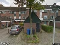 Bekendmaking Aanvraag Evenementenvergunning, Magic Circus, Stadshagen, Aalanden, Zwolle Zuid (zaaknummer 1728-2019)
