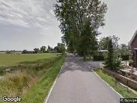 Bekendmaking Haarlem, ingekomen aanvraag omgevingsvergunning Zuid Schalkwijkerweg  34, 2019-00161, wijzigen bestemming, 8 januari 2019