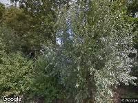 Bekendmaking Haarlem, ingekomen aanvraag omgevingsvergunning onderdeel kappen bomen Zuid Schalkwijkerweg 19, 2019-00164, kapvergunning 2 bomen, 8 januari 2019