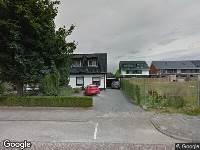 Kennisgeving besluit op aanvraag omgevingsvergunning Sloetsweg 222 in Hengelo