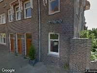 Bekendmaking Apv vergunning - Besluiten, Van Diepenburchstraat 27 te Den Haag