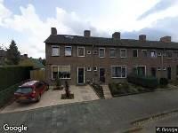 Bekendmaking Geaccepteerde sloopmelding - Rijnbeekstraat 444 te Venlo