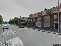 Bekendmaking Geaccepteerde sloopmelding  - Jan Vermeerstraat 95 te Venlo
