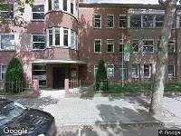 Gemeente Zwolle – Kennisgeving huisnummerbesluit Emmastraat 8 t/m 20