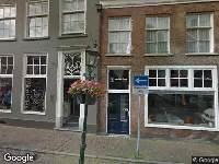 Gemeente Grave – Reguliere Omgevingsvergunning verleend - Klinkerstraat 4a te Grave voor het vervangen van een pannendak