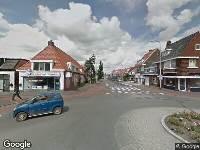 Bekendmaking Verleende omgevingsvergunning Noordvliet 261, (11028092) realiseren van een escape room, verzenddatum 28-12-2018.