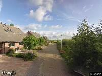 Gemeente Alphen aan den Rijn - aanvraag omgevingsvergunning: het splitsen van een woning, Maria van Hongarijelaan te Hazerswoude-Dorp, V2018/793