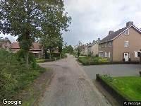 Bekendmaking Verlengen beslistermijn, Dorpstraat 92 in Luyksgestel, bouwen van een twee onder een kap woning