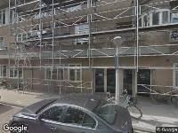 Bekendmaking Besluit onttrekkingsvergunning voor het omzetten van zelfstandige woonruimte naar onzelfstandige woonruimten Vrijheidslaan 18-III