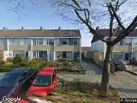 Bekendmaking Ontwerp bestemmingsplan Surhuisterveen - Molenweg 77, en daar bijbehorende ontwerpen hogere grenswaarde geluid, geurverordening en welstandsnota