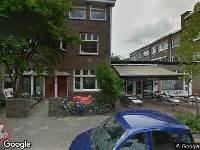 Bekendmaking beschikking Wet bodembescherming, locatie Paul Gabriëlstraat 60 te Den Haag