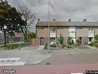 Bekendmaking Geaccepteerde sloopmelding - Alberickstraat 46 te Venlo