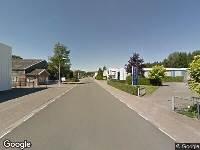Wet milieubeheer, Multi Protect Nederland B.V., Handelsweg 25
