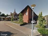 Brugstraat 23, plaatsen overkapping (OV 20180142) (14-01-2019)