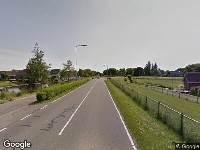 Bekendmaking Voorgenomen afwijking Bestemmingsplan 'Landelijk gebied Nieuwkoop' bouwen van een kas op perceel Ringdijk 39 te Ter Aar