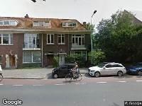 Omgevingsvergunning - Aangevraagd, Wassenaarseweg 55 te Den Haag