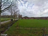 Ontwerpbesluit uitgebreide omgevingsvergunning Grote Heide 16, 5388 VT Nistelrode