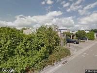 Ontvangen aanvraag voor een omgevingsvergunning De Morgenstond 45, 5473 HE Heeswijk-Dinther