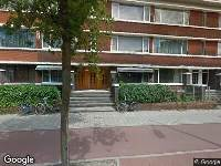 Omgevingsvergunning - Aangevraagd, Van Alkemadelaan 265 te Den Haag