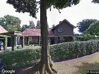 Ontvangen aanvraag voor een omgevingsvergunning Goorstraat 16, 5384 PR Heesch