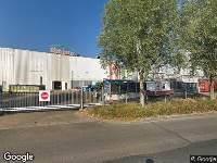 Kennisgeving ontvangst aanvraag omgevingsvergunning Europaweg 6 in Bodegraven